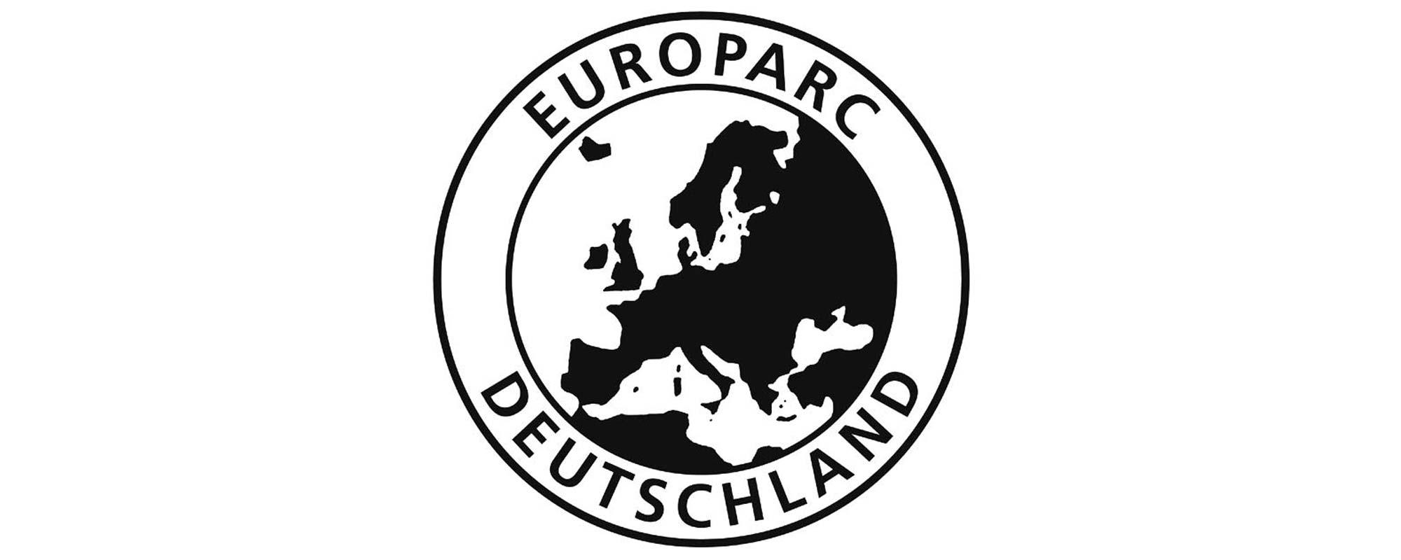 L_europarc