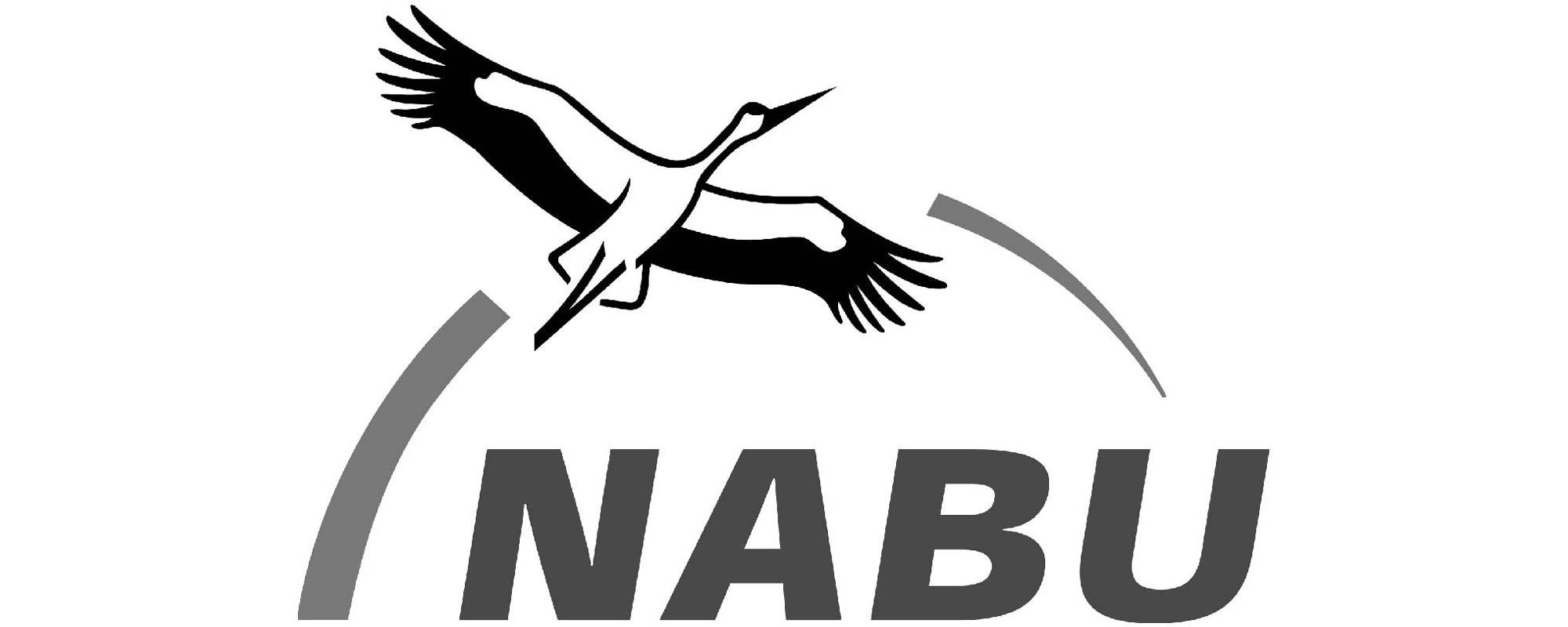 L_nabu