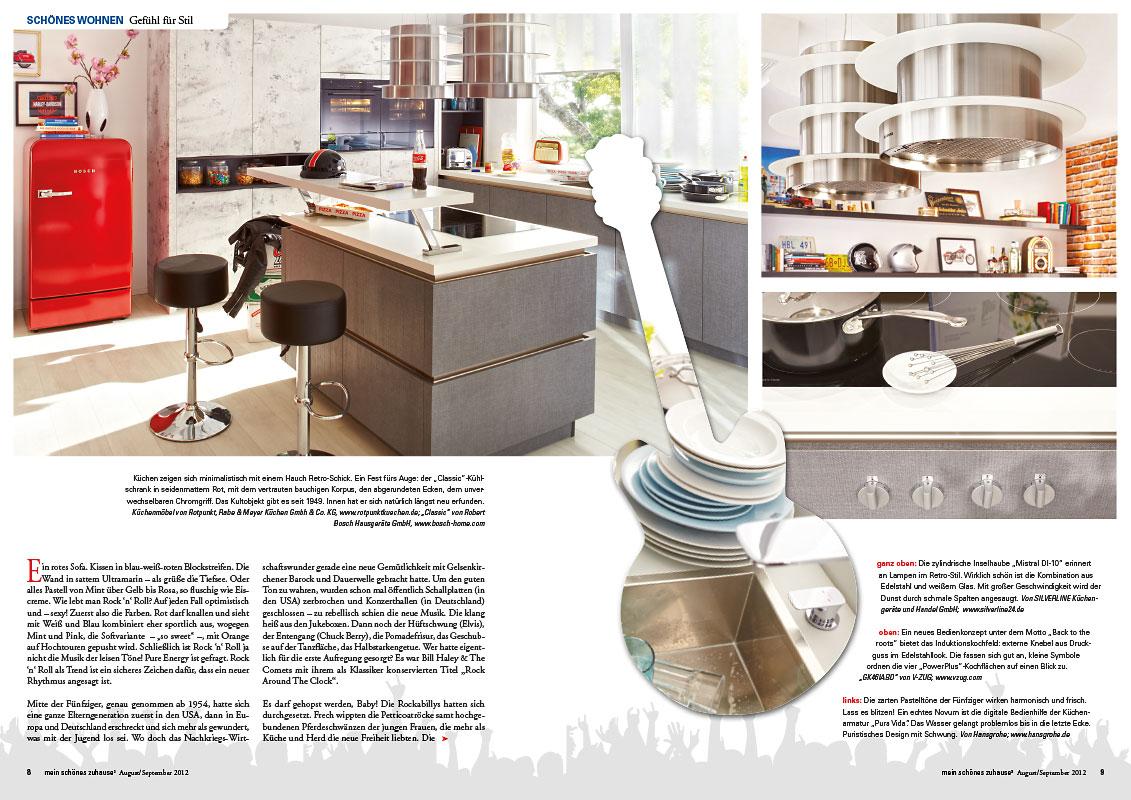 mein schönes Zuhause 3 – Oliver Matzke | net