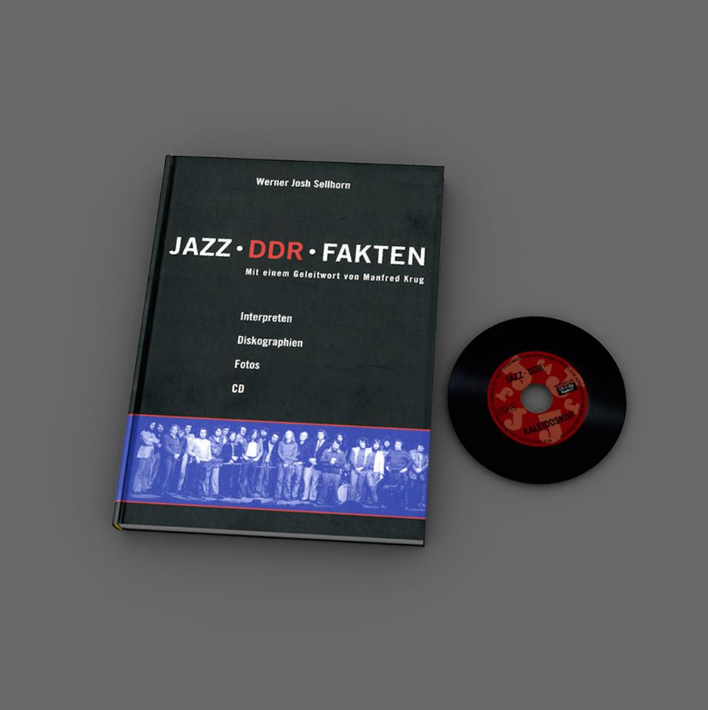 p_jazz